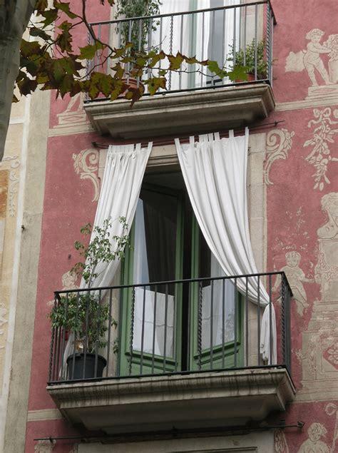 beautiful balcony 35 world s most beautiful balconies