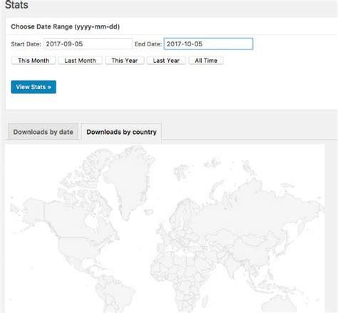 membuat website dengan wordpress download membuat website download di wordpress dengan simple