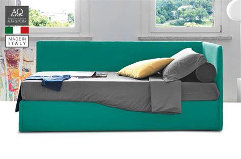 divani letto estraibili divano letto con contenitori estraibili consegna gratuita