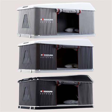 maggiolina tenda tenda da tetto maggiolina
