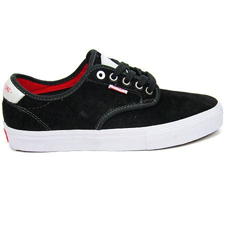 vans chima pro chrome skate shoes dark brown hairstyles vans chima ferguson pro shoes in stock now at spot skate shop