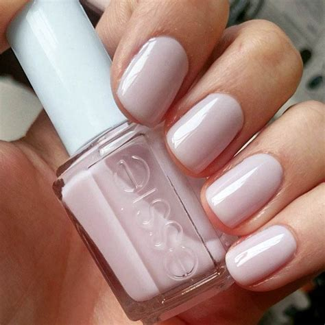 skin color nails best match of nails and skin tones