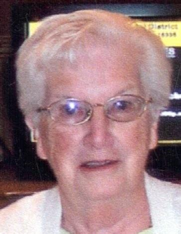obituary for ruth l karns hile best funeral