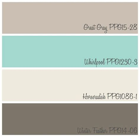 contemporary color scheme 1000 ideas about modern color palette on pinterest