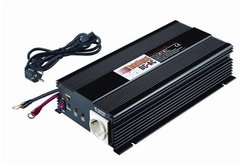 Harga Inverter Power Mobil inverter plus harga power inverter