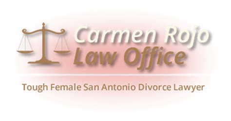 state bar of texas family law section carmen rojo law office legal local business