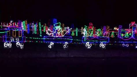 clayton nc christmas lights decoratingspecial com