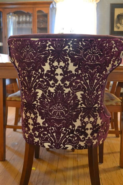 Plum Dining Room Chairs Plum Dining Room Chairs Alliancemv