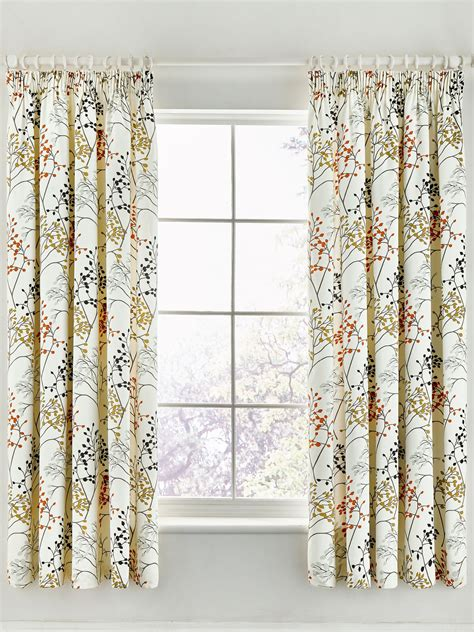curtains 66x72 sanderson pippin lined curtains 66x72 charcoal coral review
