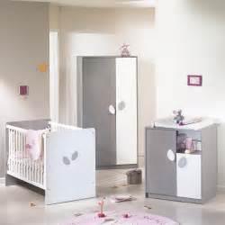 Bien Chambre Complete Enfant Pas Cher #3: St063744001.jpg