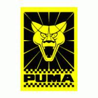 Auto Logo Puma by Puma Brands Of The World Download Vector Logos And