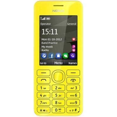 telecharger themes nokia 206 gratuit viber t 233 l 233 charger nokia e5