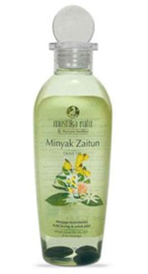 Minyak Zaitun Mustika Ratu Untuk Wajah Berjerawat kandungan dan manfaat minyak zaitun mustika ratu