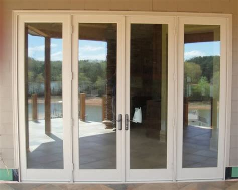 8 Ft Sliding Glass Patio Doors 3 Panel Sliding Glass Door Home Depot Creative Home Decoration