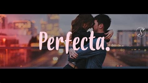 ed sheeran perfect girl crush perfect ed sheeran traducida al espa 241 ol subtitulad