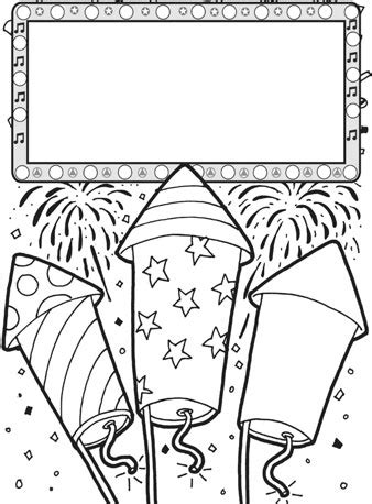 3d coloring book quiver 3d coloring pages printable coloring pages