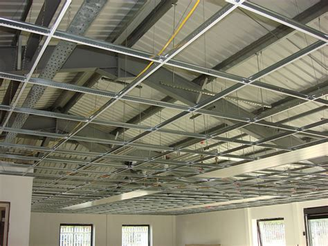 Ceiling Suspended Suspended Ceilings Great Eccleston