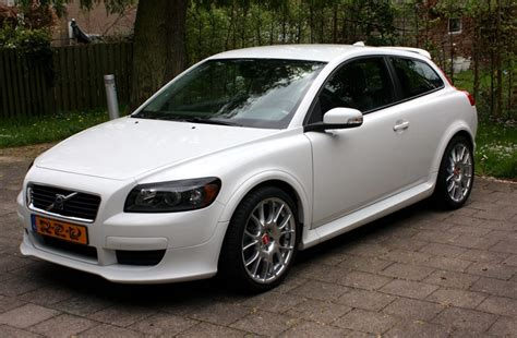free service manuals online 2011 volvo c30 free book repair manuals volvo c30 air filter volvo free engine image for user manual download