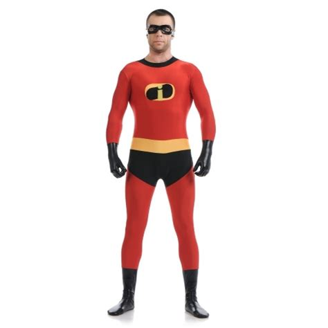 the incredibles costumes incredibles costumes for costume