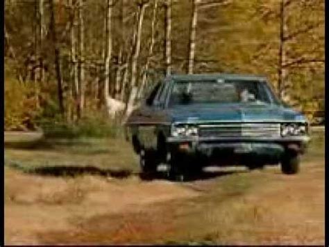 1970 chevrolet bel air test drive the 1970 chevrolet bel air