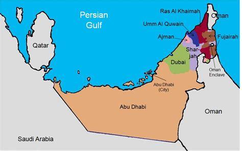 map uae about united arab emirates travel plan dubai dubai uae