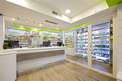 arredo farmacie arredamento farmacia farmacia with arredamento farmacia