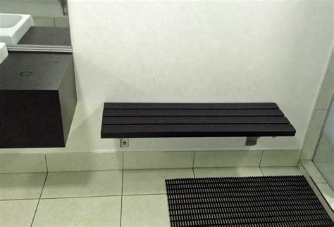 wall mounted sit up bench wall mounted benches infinitely fit for purpose