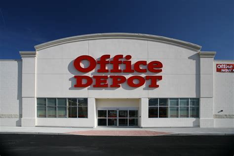 Office Depot by Image Library Office Depot Newsroom