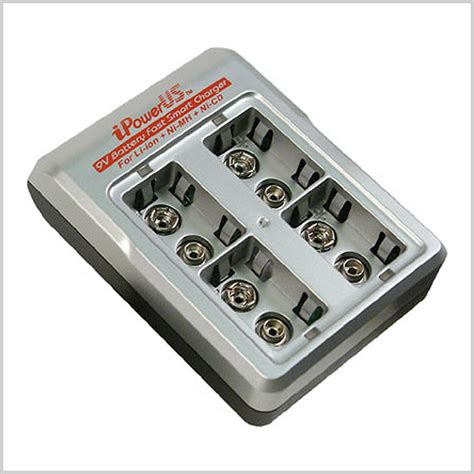 aa battery chargers uk ipowerus 4 bay 9v battery charger pinknoise pro sound