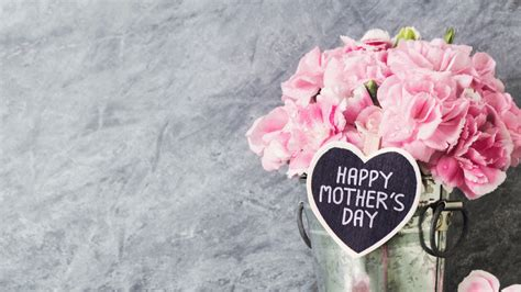 Mothers Day Images Here Are 3 Mother S Day Gift Ideas Fortune