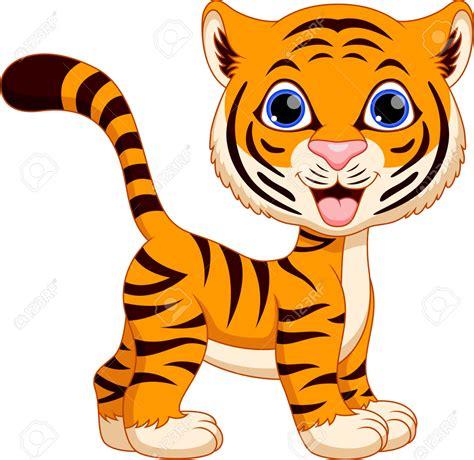 clip tiger tigres clipart pencil and in color tigres clipart