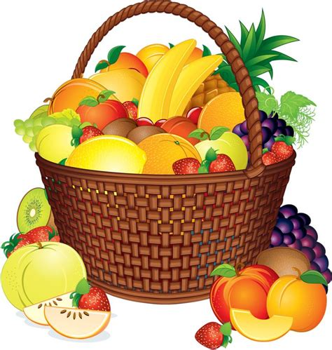 fruit clipart 17 best images about fruit clip and photos on