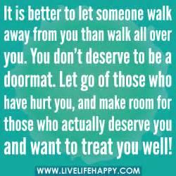 doormat sayings doormat quotes like success