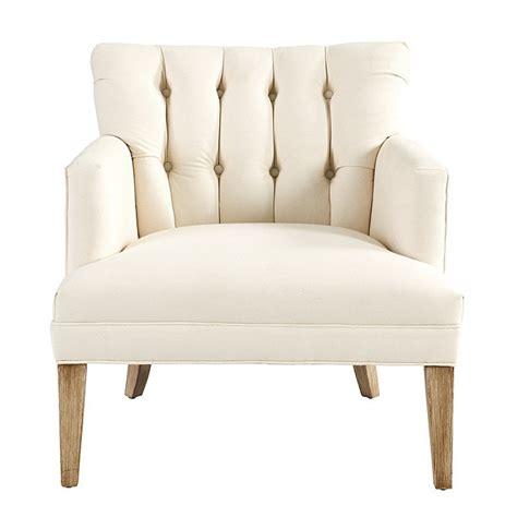 Ballard Designs Credit Card lena tufted club chair ballard designs