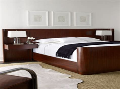 ralph bedroom furniture neiman bedroom furniture furniture and henredon