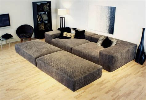 most comfortable couch 2017 most comfortable sofa bed 2017 oropendolaperu org