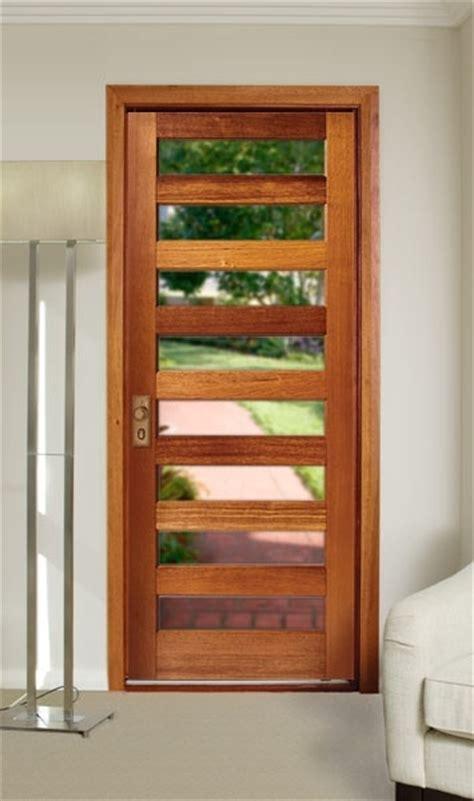 External Laundry Doors External Laundry Door Corinthian Doors Infinity Inf8g In