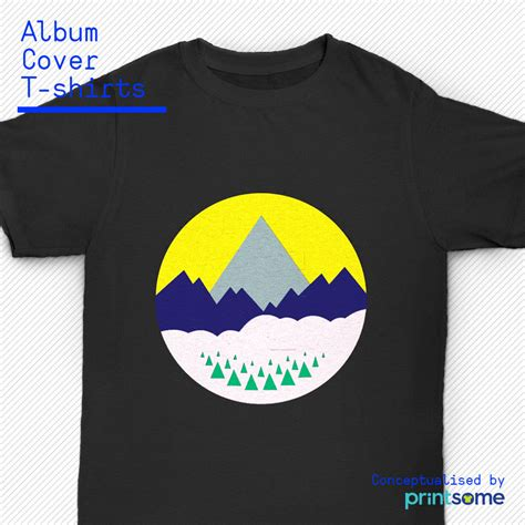 best vinyl cover t shirts best vinyl covers on tees