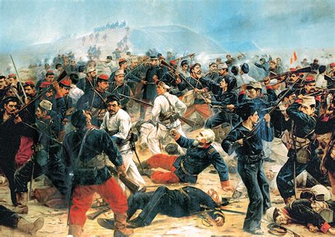 fotos dibujos imagenes historia fotos de francisco bolognesi batalla de arica wikipedia la enciclopedia libre