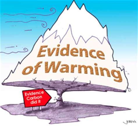 climate change skepticism | greensense, perth, wa