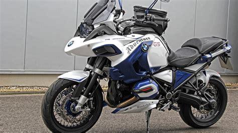 Wunderlich Motorrad Abdeckplane by Wunderlich Bmw R1200gs Adventure Youtube