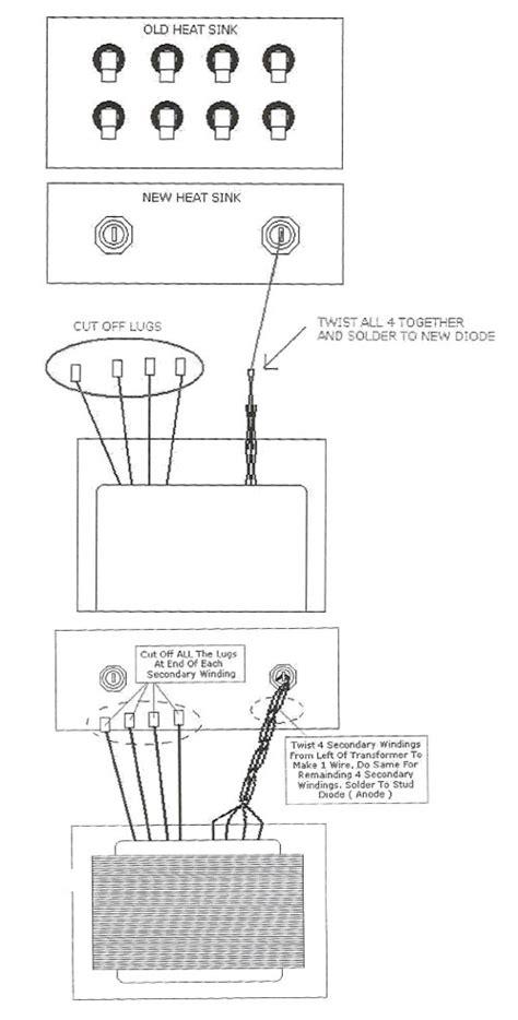 Wiring diagram as well schumacher battery charger get free image schumacher battery charger schematics diagram get free image about wiring diagram publicscrutiny Images