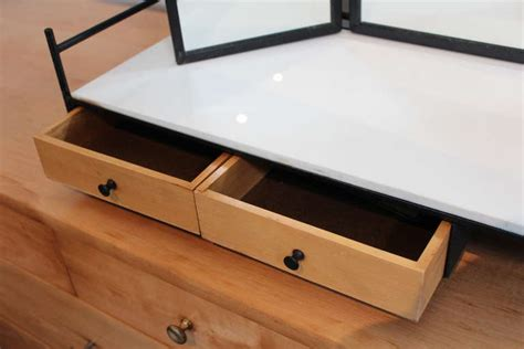 table top vanity by paul mccobb for sale at 1stdibs