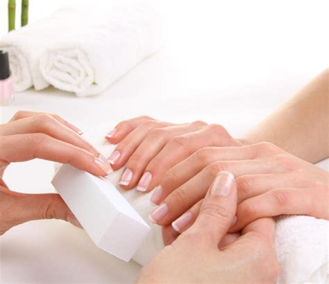 Nail Services by Nail Services