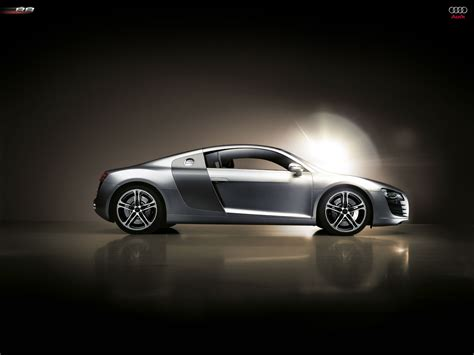 audi desktop site audi r8 right side wallpapers audi r8 right side stock