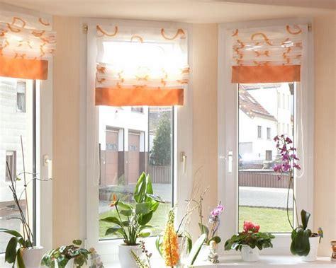 Gardinenvorschläge Für Kleine Fenster 1260 by Ideen F 252 Rs K 252 Chenfenster