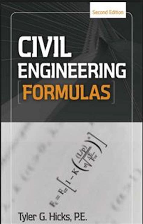 civil engineering books images  pinterest civil engineering books  book