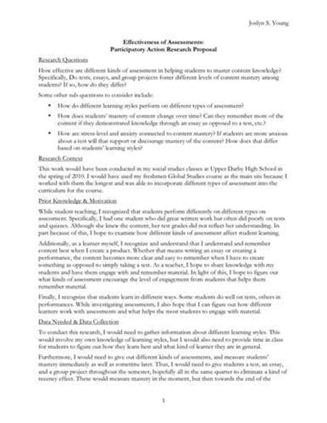 topics for finance research paper research paper topics for corporate finance canine