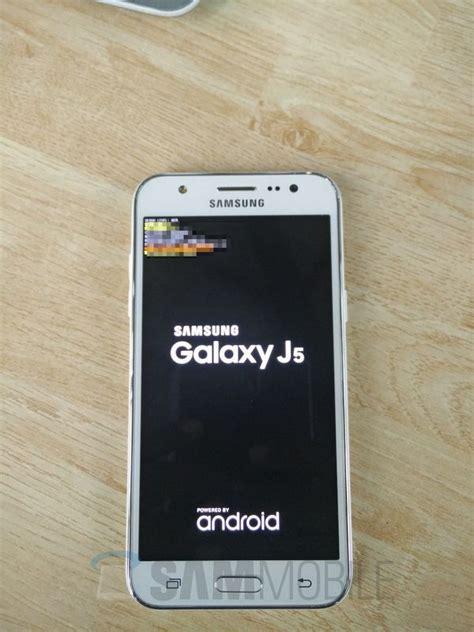 themes pour samsung j5 galaxy j5 photos et caract 233 ristiques techniques du