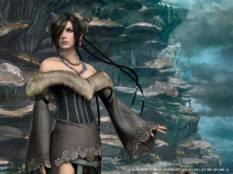 video games final fantasy  lulu wallpapers hd desktop